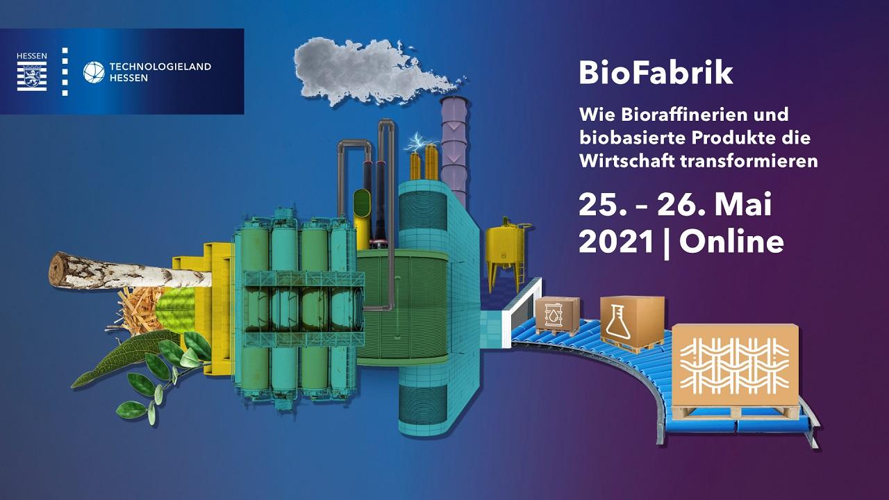 Bio Fabrik